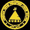 logo kuneng_kecil (1)